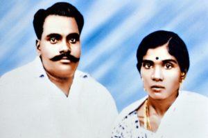 koritala-mastanrao-chowdary-narayanamma-2