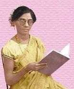 koritala-narayanamm-in-1930-1