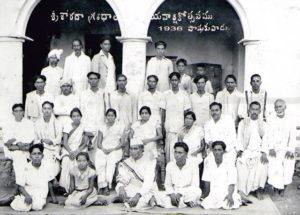sri-sarada-grandhlayam-3