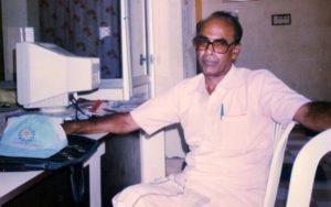 gurram-sree-ramulu