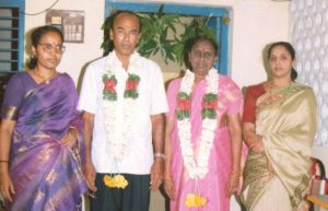 gurram-sree-ramulu-seethamahalakshmi-with-daughters